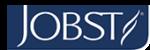 JOBST_Logo_knutteliten